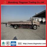 Sinotruk HOWO 작은 트럭 또는 화물 트럭
