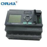 PLC шкафа высокого качества Elc-E-16DC-D-R электрический