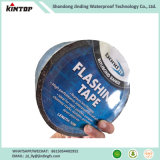 Cinta de impermeabilización del betún auto-adhesivo que es resistente al agua