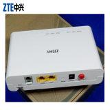 2fe+1pots+WiFi+1Gpon fibre USB Home Gateway ont l'unité de réseau optique