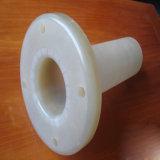 Alta calidad de las clases de las instalaciones de tuberías de la extrusión por estirado varia