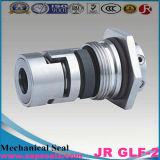 Fornitore della guarnizione meccanica misura per Grundfos-12mm, 16mm, 22mm