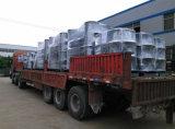 Het mariene AC Panama Type van Dek van het Blok en de Bolwerk Opgezette Norm van het Blok DIN van het Type JIS F Standaard BC Panama
