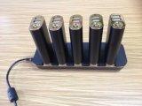 10 крен силы мобильного телефона трактира портов 26000mAh (LC-AS123)