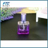 11ml de promotieFles van het Parfum van het Glas van de Nevel voor Vrouwen