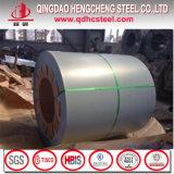 Dehnbarer StärkeG550 Galvalume-Stahlring