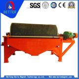 Ctg Serien trocknen /Permanent-magnetisches Trennzeichen für Eisenerz/Hämatit/aufbereitendes Mineralgerät