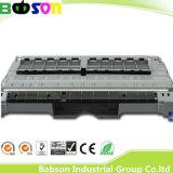 La vente directe d'usine Compatible Cartouche de toner pour Brother DCP Dr2050-7010/7025 /Fax2040/20452820/2920/HL/2075n/MFC/7220/7225n/7420