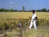 Рисовых культур резак (BC520)
