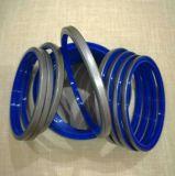 PU O anel de vedação de PU, Vedação de Óleo, Junta Hydralic