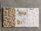 Mattonelle di ceramica della parete del nuovo getto di inchiostro di disegni per la cucina