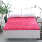 中国の工場安い価格のマットレスの上層のホテルの寝室のマットレスパッド