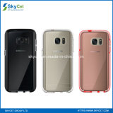 Mobile Phon Cover Boxes for Samsung Galaxy S6/S6 Edge/S7/S7 Edge