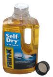Induktions-Aluminiumfolie-Dichtungs-Zwischenlage für Schmieröl