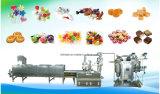 Gd300s-servo Gedreven Harde het Deponeren van het Suikergoed Lijn