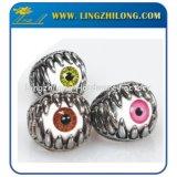 Оптовая торговля масонские элементы наилучшего качества масонские глаз кольцо