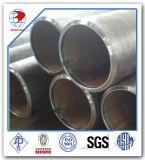 Механические узлы и агрегаты стальной трубы A519 гр. 4140