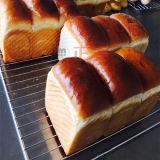 Vente chaude avec le mouleur de pain grillé de pain de boulangerie de coupeur de la pâte (ZMN-380)