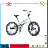 Neues Model Freestyle BMX 16 20 24 26 Inch Kids Mini BMX Bike Bicycle/Cycles für Elder Boys