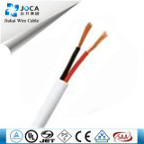 H03VV-F Vde-PVC Cable 0.5mm2