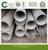 ASTM 304,… conduttura senza giunte dell'acciaio inossidabile 316