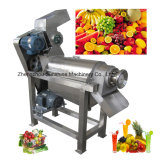 Carrot Industrial Juice Extractor Manufacturers Juicer Fruit