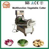 Taglierina di verdure multifunzionale dell'ortaggio da radice e dell'ortaggio fresco