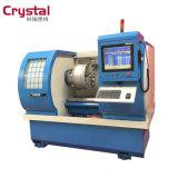 CNC van de Reparatie van de rand Fabrikant van de Machine van de Legering van de Diamant van de Machine de Scherpe