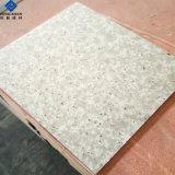 PE/PVDF 1100 H18 le persillage gaufré de diamants de couleur feuille en aluminium à revêtement/bobine