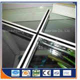 Barra del T per la sospensione le mattonelle del soffitto/le componenti griglia del soffitto/angolo principale parete/del T