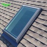Сплав Windows горячего надувательства энергосберегающий алюминиевый