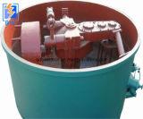 Tipo caldo impastatrice del rullo di vendita S11 della sabbia dell'argilla
