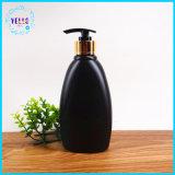 400ml de Shampoo die van het haar Kosmetische Fles met Pomp verpakken