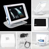"Zahnmedizinischer Spitzen-Feststeller-Wurzel-Kanal-Sucher Endodontic 4.5"" LCD"