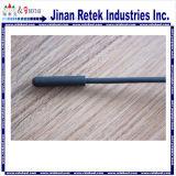 De Sonde van de Sensor van de Temperatuur PT1000 van Retekool IP68 PT100