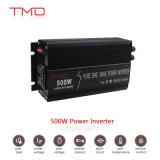 格子太陽エネルギーインバーター500va 1000va 1500va 2000va 3000vaを離れたSolar Energyシステム使用