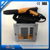 Galin/revestimento pó de Gema/máquina do pulverizador/pintura (OPTFlex-2) para a combinação da unidade de controle