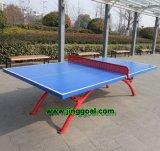 Table de Ping en plein air Pang