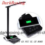Accessori del telefono mobile da Dongguan - lampada stabile del caricatore senza fili nessuno stroboscopio