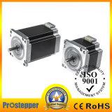 CNC van het Type van Schakelaar NEMA 8 het Stappen Motor (28mm 0.039N m)
