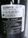 エアコンのためのR22 /220-240V /50Hz LGの回転式圧縮機