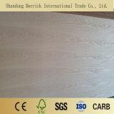 家具のためのチークかカシまたはSapeleまたはブナによって薄板にされる豪華な合板