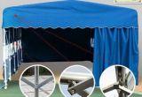 عمليّة بيع حارّة خارجيّة كبير مستودع تخزين خيمة