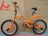 子供/Adultのための2017new BMXの自転車