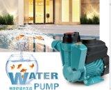 Meitai Automático de escorva da bomba de água de alta qualidade