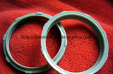Joint pneumatique hydraulique en caoutchouc anneau de joint PTFE