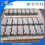 Qt10-15完全自動セメントの煉瓦作成機械ライン、機械を作るコンクリートブロックの値段表