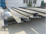 Antislip Grating FRP/GRP Pultruded