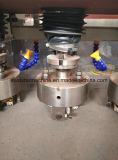 6-8의 공구 Bh6/8를 가진 화강암을%s 부시 망치 기계