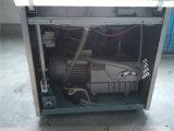 De dubbele VacuümVerpakker van de Kamer voor Vacuüm Verpakking (grt-DZQ6002SA)